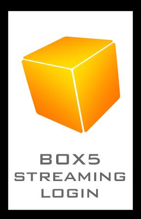 BOX5 Login
