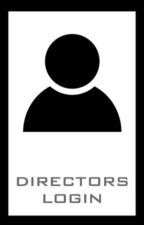 Directors Portal